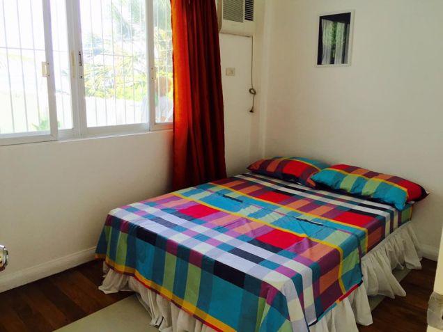 Cebu Danao 3BR Beachouse For Sale - 1