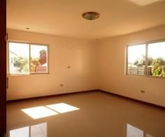This 3 Bedrooms Located in a secured subdivision for rent at P50K - 7