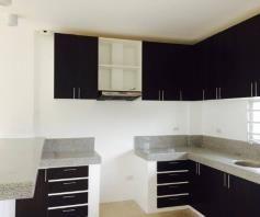 4 Bedroom Brand New House for rent near Sm clark - 45K - 0