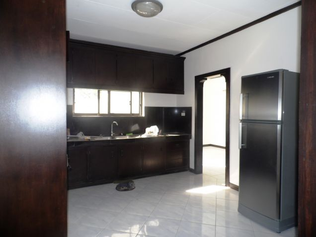 Fully Furnished Duplex House And Lot For Rent In Hensonville,Angeles City Near Clark - 3