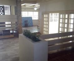 Bungalow House with 3 Bedrooms for rent - 45K - 5