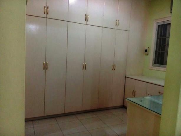 Banilad House 5 Bedrooms for rent Cebu City, Furnished - 2