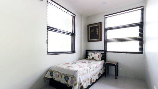 Stylish Modern 3 Bedroom House for Rent in San Lorenzo Village(All Direct Listings) - 1