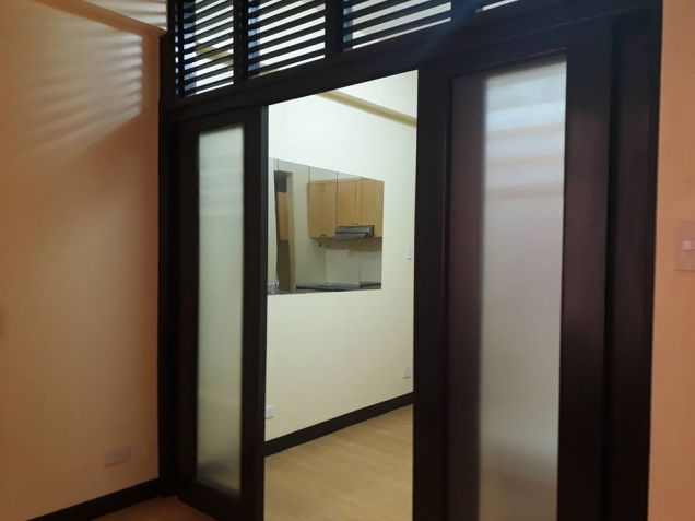 Chateau Elysee Condominium, 1 Bedroom for Sale, Paranaque, PhilpropertiesInternational Corp - 2