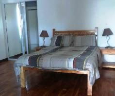 2-Storey Semi-Furnished House & Lot For RENT In Hensonville Angeles City - 5