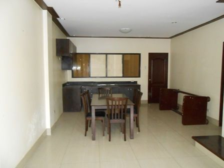 House and Lot, 3 Bedrooms for Rent in Lahug, Cebu, Cebu, Cebu GlobeNet Realty - 5