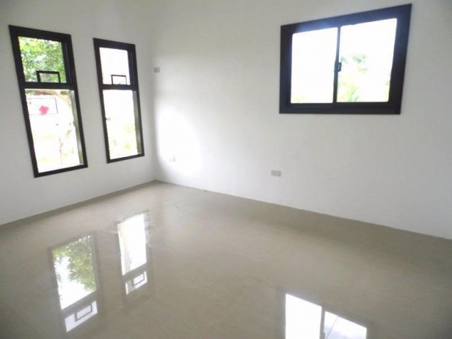 (3)Three Bedroom Fully Furnished Townhouse For Rent - 2