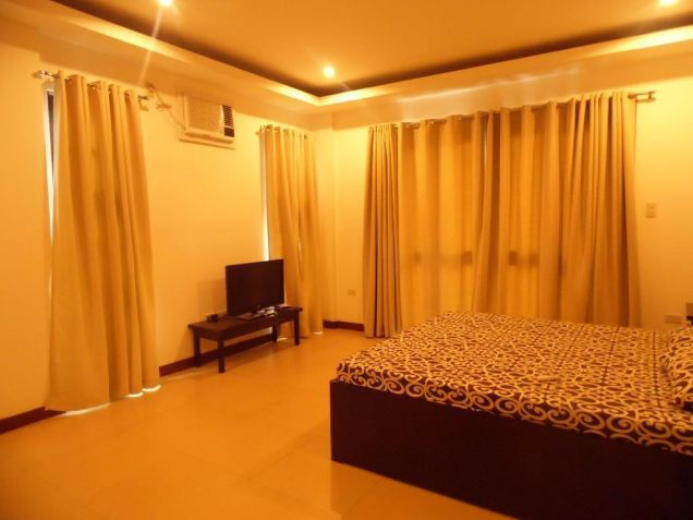 4 Bedroom Modern Furnished House and Lot for Rent in Hensonville - 3