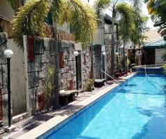 Three Bedroom Townhouse In Angeles city For Rent - 7
