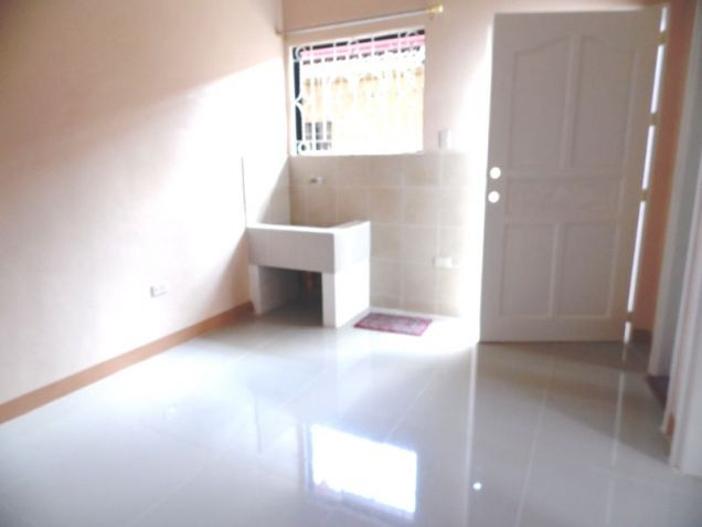 3 Bedroom Bungalow House for rent in Friendship - 35K - 5