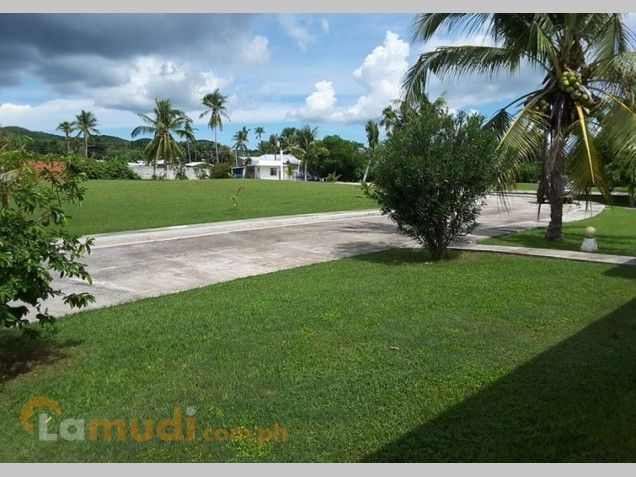 For Sale Spacious Beach House with Pool in Medellin Cebu - 1