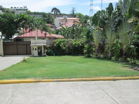 House and Lot, 3 Bedrooms for Rent in Lahug, Cebu, Cebu, Cebu GlobeNet Realty - 1