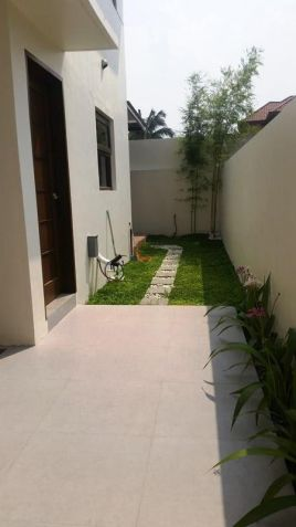 Two Storey House for rent with 4 bedrooms and pool in Hensonville - 7