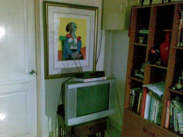 House and Lot, 2 Bedrooms for Rent in Pueblo de Oro Township, Morning Mist, Cagayan de Oro, Cedric Pelaez Arce - 5
