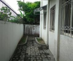 4Bedroom House & Lot for RENT in Angeles City near MarqueeMall & NLEX - 2