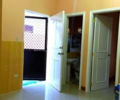 For Rent New Bungalow House In Friendship Angeles City - 8