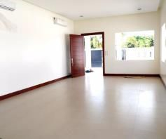 Bungalow House with swimming pool for rent - 100K - 6