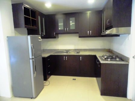 2-Storey House and Lot for Rent in Friendship Angeles City near Clark - 2