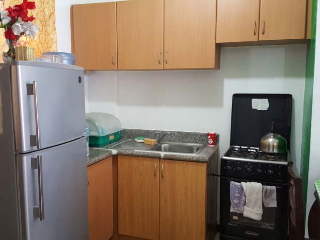 Palmetto Condo 2 BR with balcony and drying cage Prop. no. MDR2484 - 6