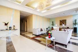 Studio condo unit near SM Megamall, Robinsons Forum and Cybergate, Only 6K per month - 5