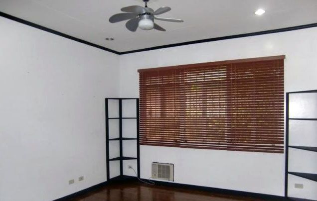 Well-Maintained 4 Bedroom House for Rent in Urdaneta Village Makati(All Direct Listings) - 4