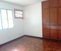 3 Bedroom 600 Sqm Bungalow House & Lot for RENT in Friendship, Angeles City - 3