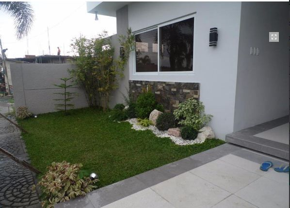 Spacious House with Lap pool for rent @ 110k - 5