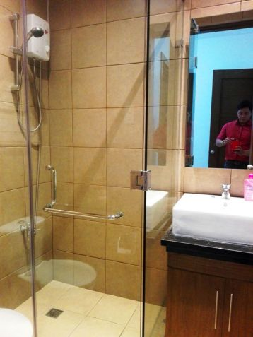 5 Bedroom Fullyfurnished Brand New House & Lot For RENT in Angeles City Near Clark - 4