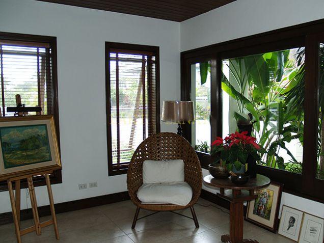 Immaculate Family Home within Paradise Village, Banilad, Cebu City - 6