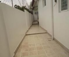 5 Bedroom House with Swimming pool for rent in Balibago - 90K - 8