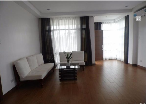 Cozy 3 Bedroom House in Friendship for rent - 7