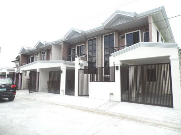 3 Bedroom House for rent in Friendship - 28K - 0