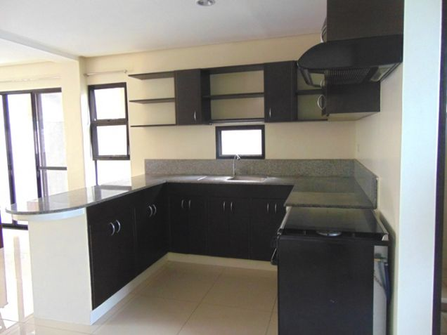 Pit-os House for Rent, Cebu City, 4 Bedrooms - 3