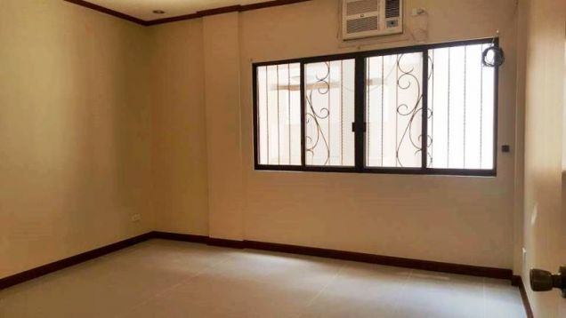 House for Rent 4 Bedrooms in A.S Fortuna, Mandaue City - 5