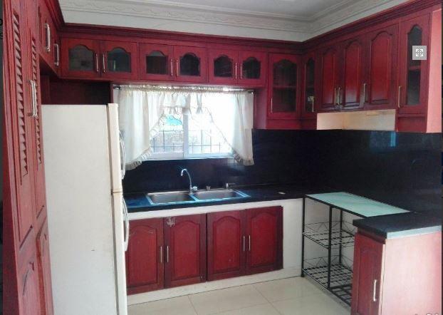 House For Rent In Baliti San Fernando Pampanga - 2