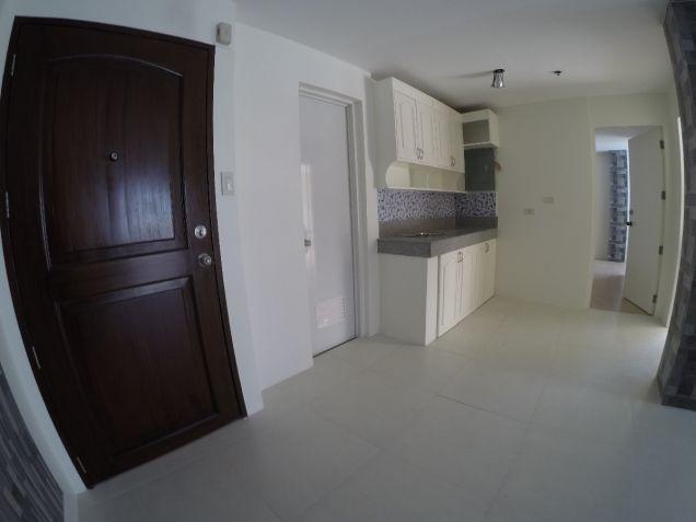 Condominium in Mandaluyong - 4