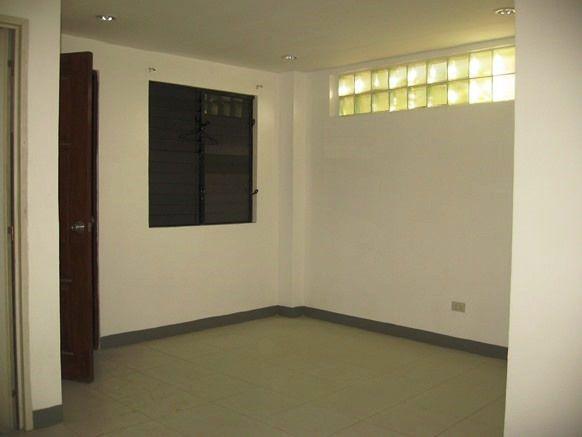 Apartment, 2 Bedrooms  for Rent in Mandaue City, Cebu - 0