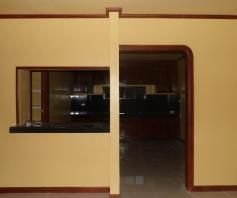 Bungalow House with 3 Bedroom for rent near SM Clark - 38K - 3