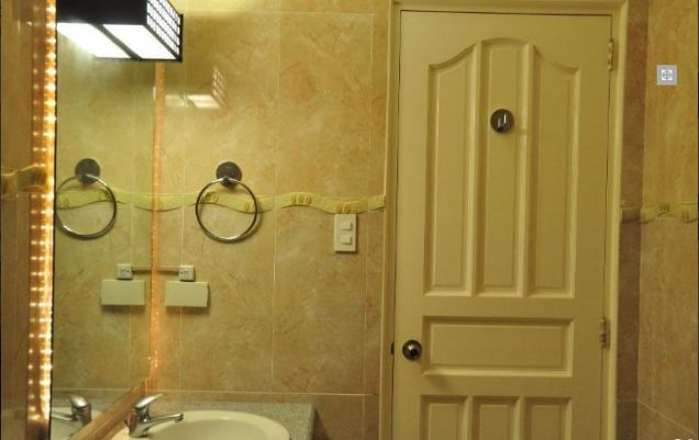 3 Bedroom Fully Furnished House with Swimming Pool for Rent - 8