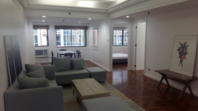 3 bedroom for Sale at Heart Tower , Salcedo - 5