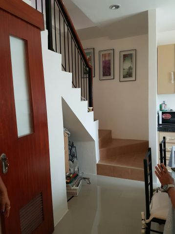 House and Lot, 3 Bedrooms for Rent in South Covina Seaside Homes, Talisay, Cebu GlobeNet Realty - 9