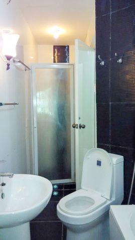 3 Bedroom House for Rent in Lapu-Lapu City, Villa Del Rio Subdivision - 1