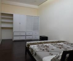 3 Bedroom Townhouse For Rent In Friendship Angeles City - 9
