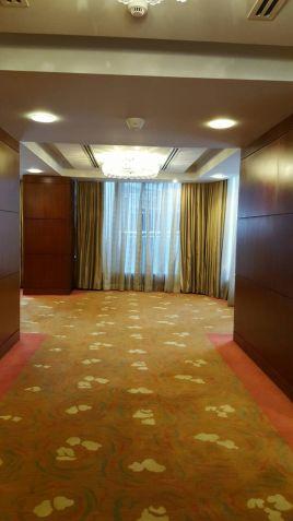 The Beaufort East Tower, 3 Bedrooms for Sale, Fort Bonifacio, Taguig, Patrick Jonathan Go Tai - 4