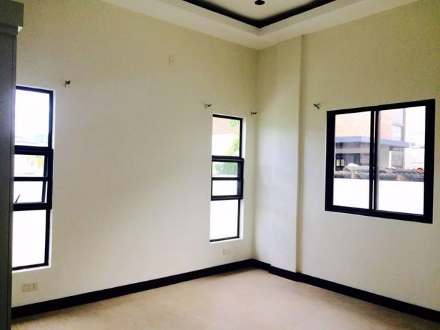 Bungalow House in Hensonville for Rent - 45k - 8