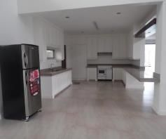 House and Lot for rent with 4Br in Angeles City- 100k - 7