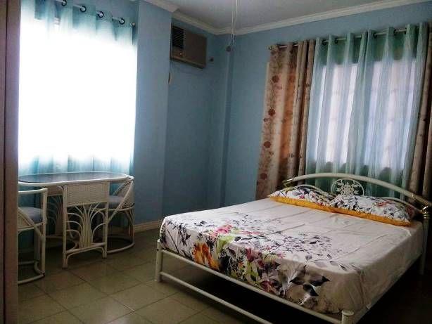 Banilad House 5 Bedrooms for rent Cebu City, Furnished - 9