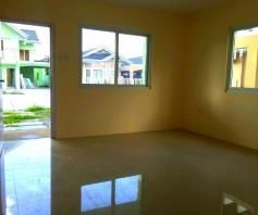 3 Bedrooom House for rent in Friendship - 35K - 1