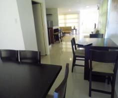 Fully Furnished House and Lot for Rent in Angeles City - 3
