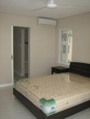 Furnished Town House in Friendship for rent - 9
